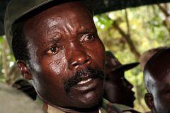 Psychic Predicction Kony